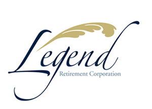 Legend Retirement Corporation